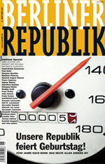 Berliner Republik 6/2004